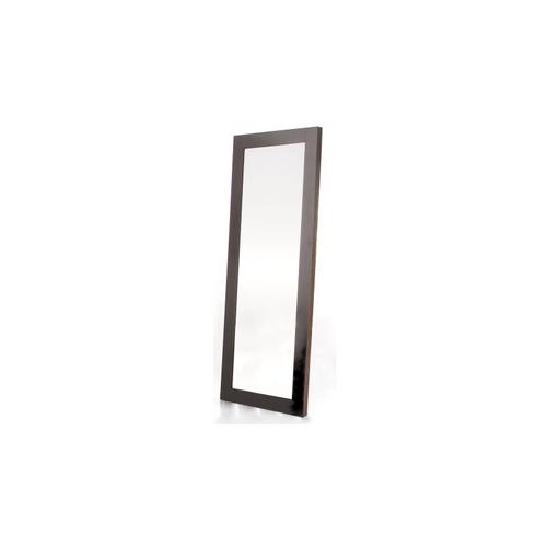 Diane Floor Mirror