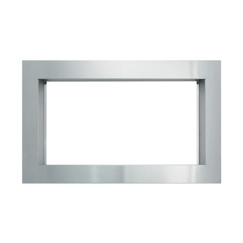 30 in. Built-in Trim Kit