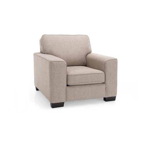 Decor-rest - 2483 Chair