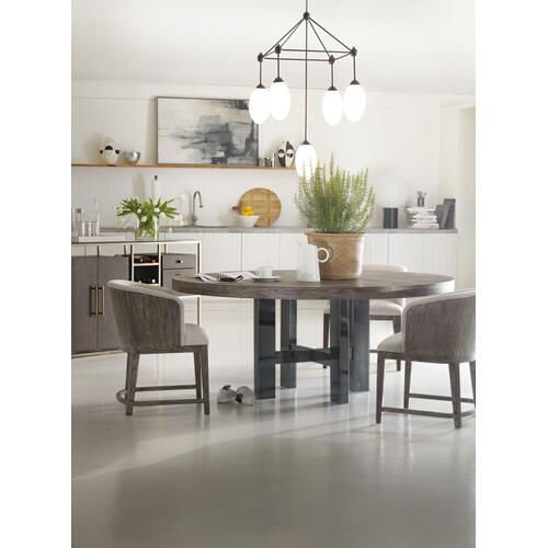 Dining Room Curata 72in Round Dining Table Top