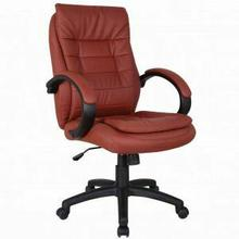 ACME Jaye Office Chair w/Lift - 92176 - Red PU