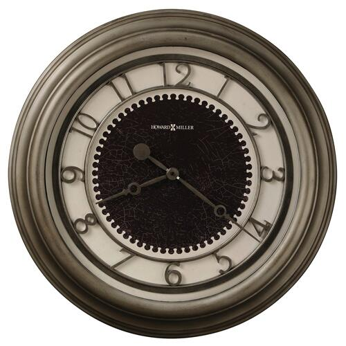 Howard Miller Kennesaw Oversized Wall Clock 625526