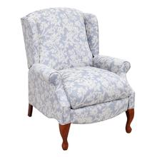 538 Sophie Pushback Recliner