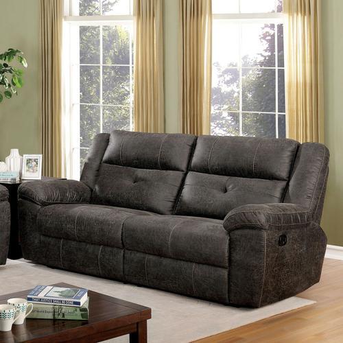 Sofa Chichester