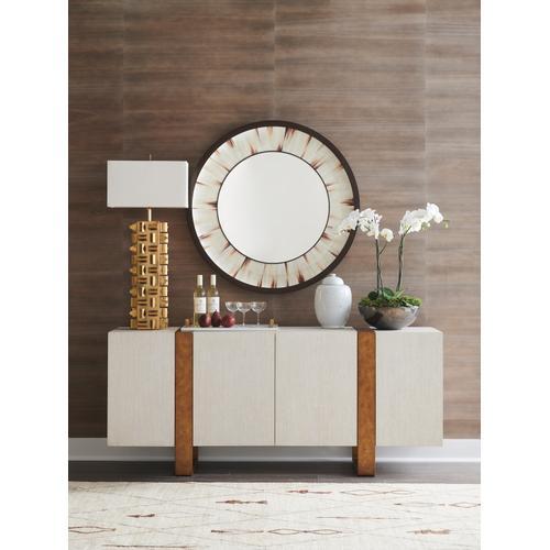 Lexington Furniture - Bixby Buffet