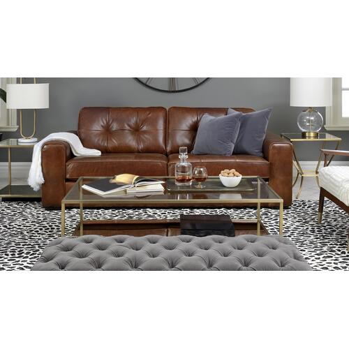 3990 Sofa