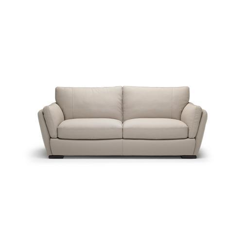 Natuzzi Editions A399 Sofa