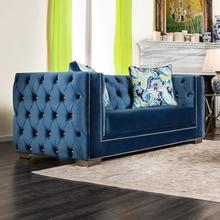View Product - Salvatore Love Seat