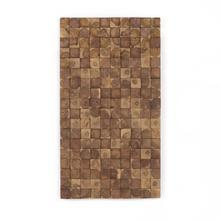 See Details - Yoko Wall Panel-natural Acacia