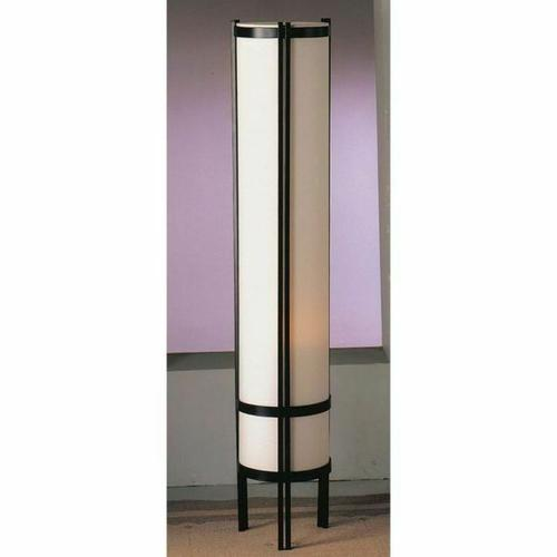 ACME Osaka Floor Lamp - 03882 - Japanese Style