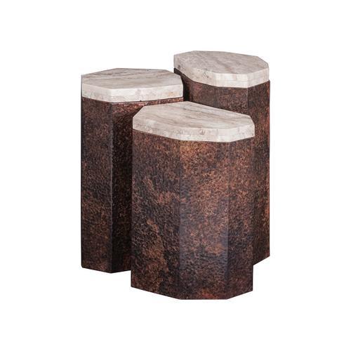 Estes Medium Spot Table