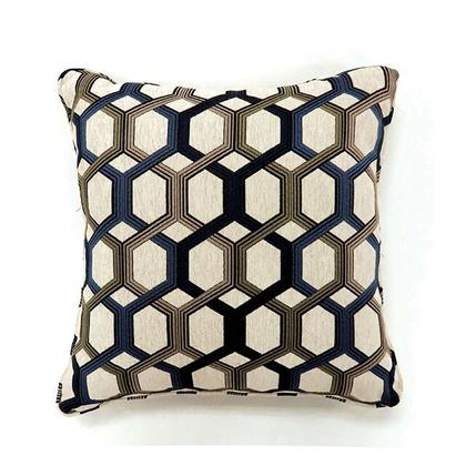 See Details - Comney Pillow (2/box)