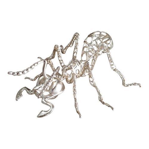 Glam Ant