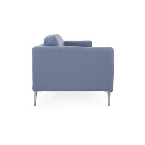 3792 Sofa
