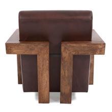 See Details - Camden Chair