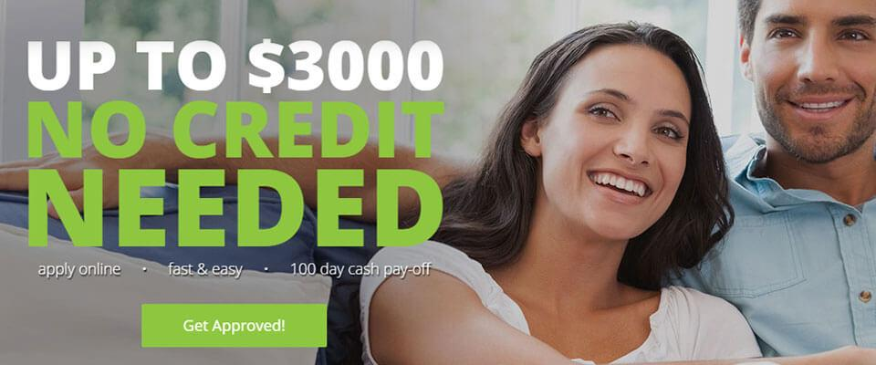 Snap Finance   Apply Today!