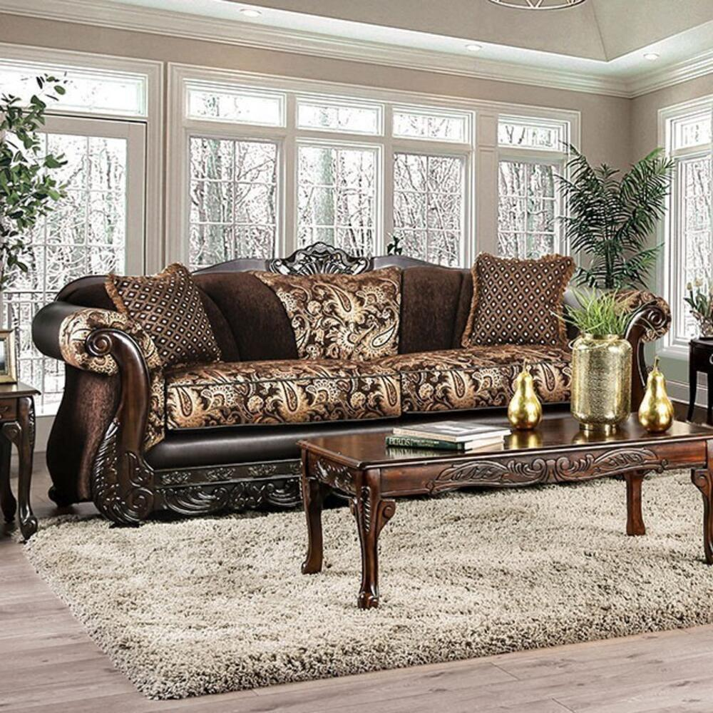 Sofa Newdale