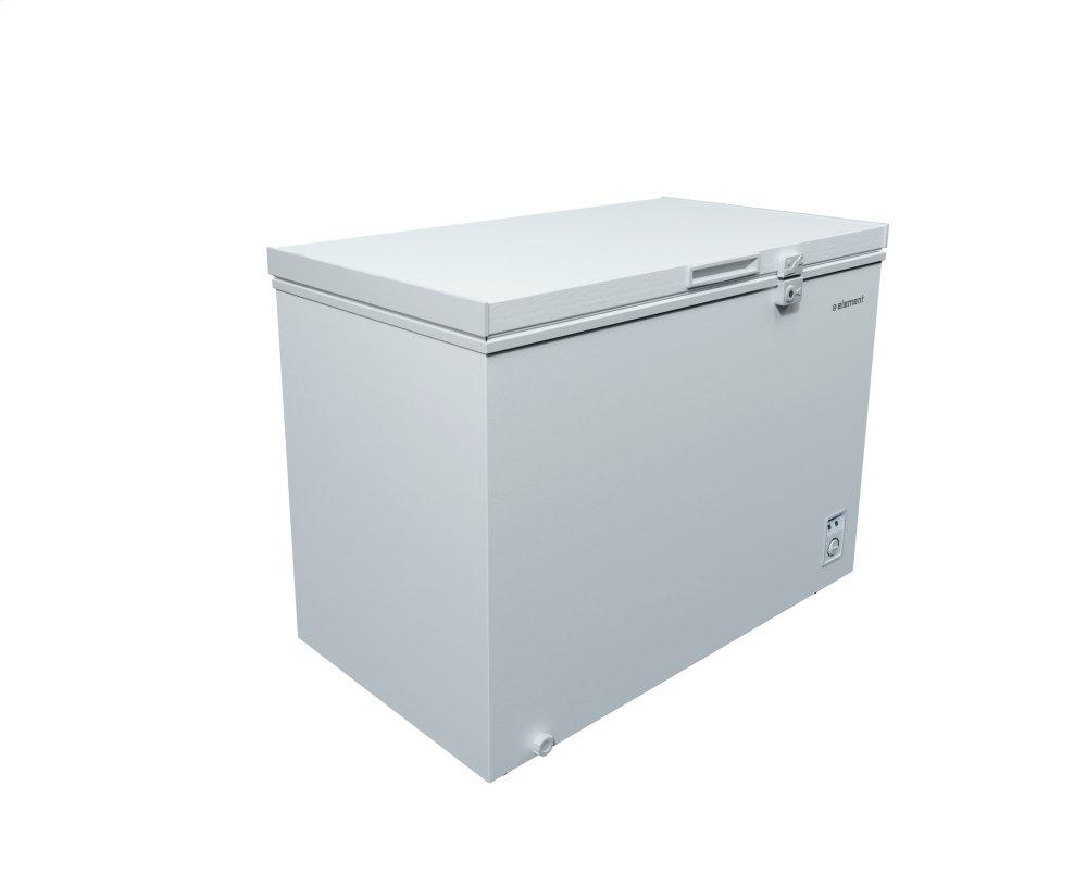 Element 9 CF Chest Freezer