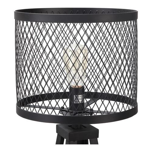 Moe's Home Collection - Creston Table Lamp