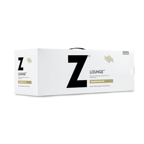 Z Lounge Pillow