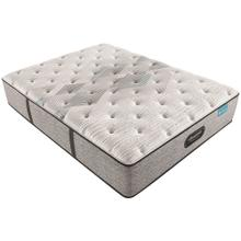 Beautyrest - Harmony Lux - Carbon Series - Medium - Cal King