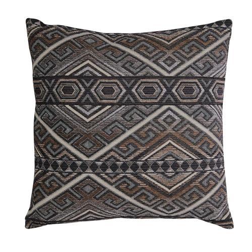 Gallery - Erata Pillow