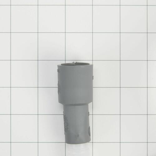 KitchenAid - Dishwasher Drain Hose Extension - Other