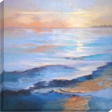 Ocean - Gallery Wrap