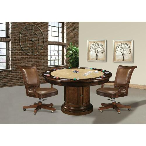 699-012 Game Tables