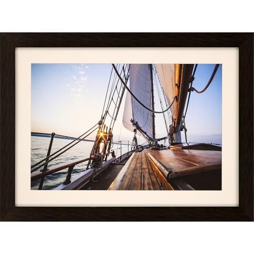Sag Harbor Sail 6