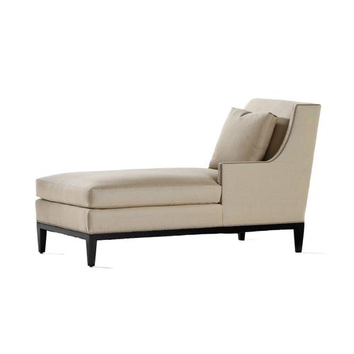 325-RAF COLLIN RIGHT ARM FACING CHAISE