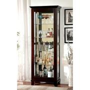 Ludden Curio Product Image