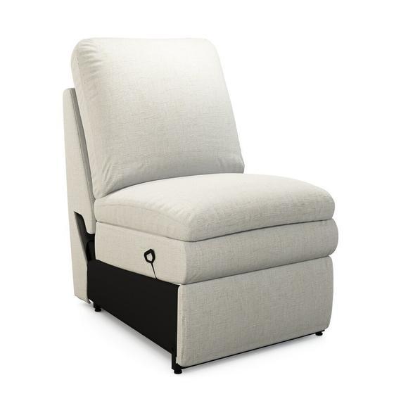 La-Z-Boy - Devon Armless Chair