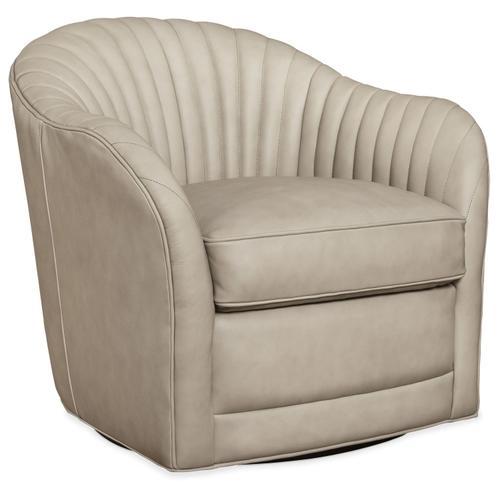 Living Room Nereid Swivel Chair