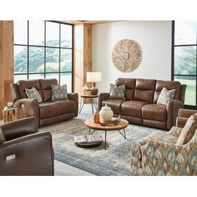 High Street Sofa
