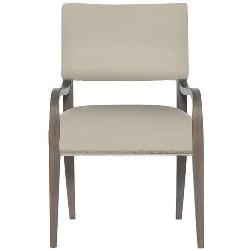Moore Arm Chair