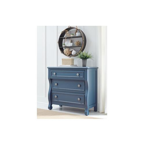 Product Image - Lake House Accent Chest