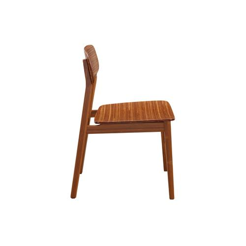 Product Image - Currant Chair - Boxed set of 2, Amber