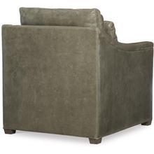 Whittles Chair