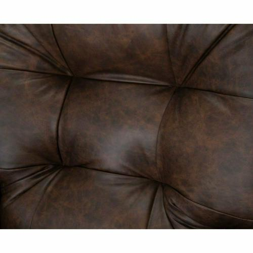 660 Austin Leather Lift Chair
