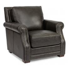 Colson Chair
