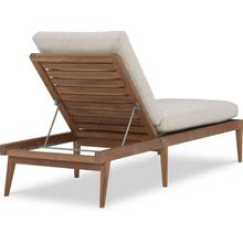 See Details - Herring Chaise
