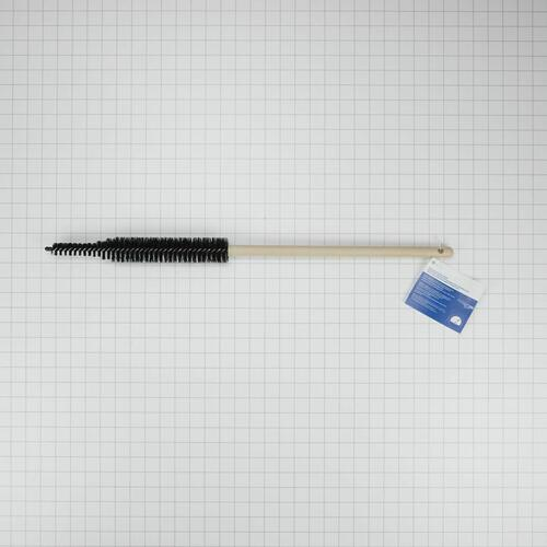 Appliance Multi-Use Cleaning Brush - Other