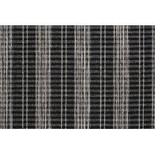 See Details - Carolina Stripe Crlst Noir