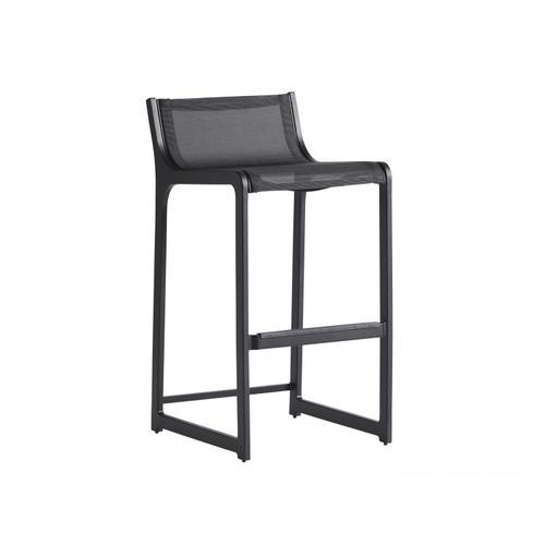 Lexington Furniture - Bar Stool