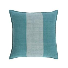 Evelyn Pillow Cover