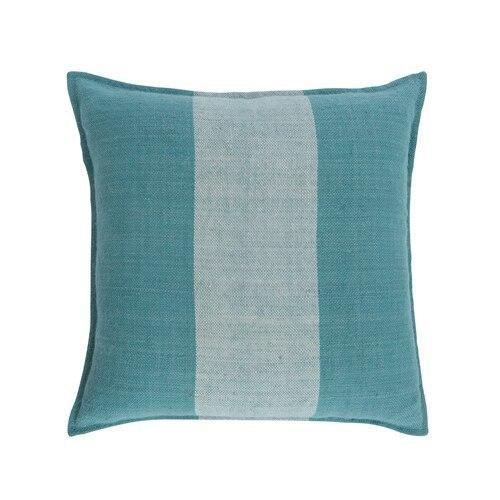Bassett Furniture - Evelyn Pillow Cover
