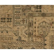 See Details - Silken Allure Slk13 Beige Runner Broadloom Carpet