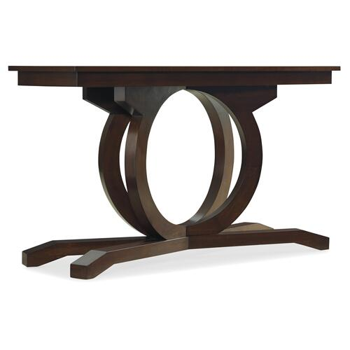 Hooker Furniture - Kinsey Console Table