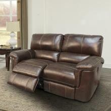 See Details - HITCHCOCK - CIGAR Power Loveseat